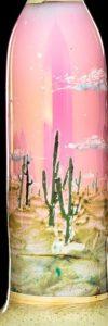 Desert Cactus Series