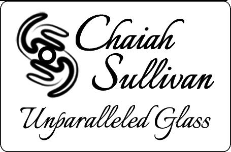 Chaiah Sullivan Logo